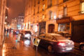 nieva en paris2
