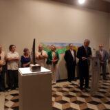 Exposición Colectiva - Atades