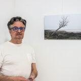 """Exposición """"33 Visiones"""" El Clik - Biblioteca Zaragoza- Miguel Sanza"""