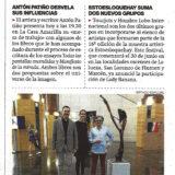 Articulo Periodico Aragón